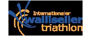 wallisellen-triathlon