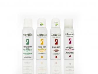 Produktfotografie-Kosmetik-3
