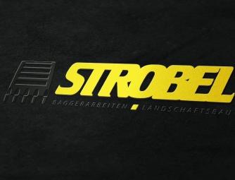 Strobel-Logo#2