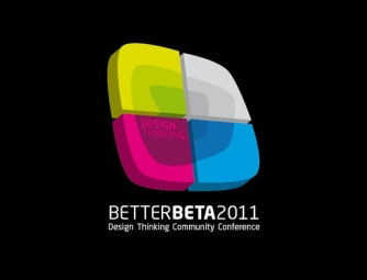 betterbeta#2