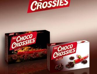 choco-crossies#2