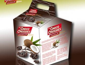 choco-crossies#3