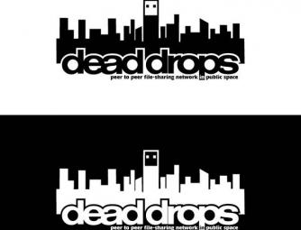 deaddrops#1