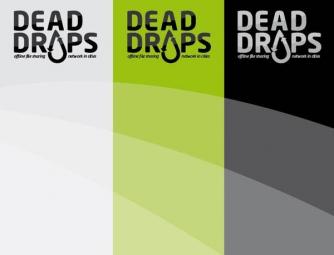 deaddrops#2