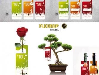 fleurop#3