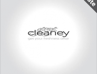 george-cleaney#1