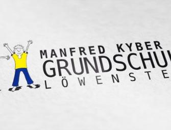 grundschule-loewenstein