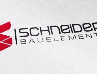 schneider-bauelemente