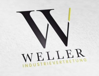 weller-industrievertretung