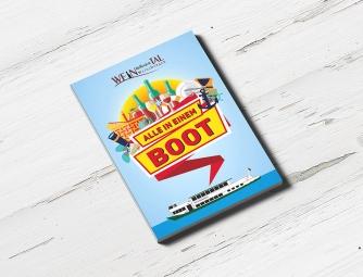 boot-flyer-01