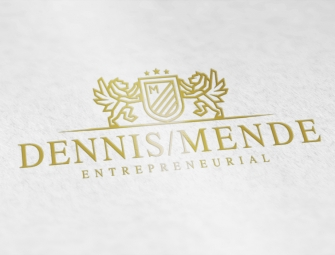 dennis-mende-logo2
