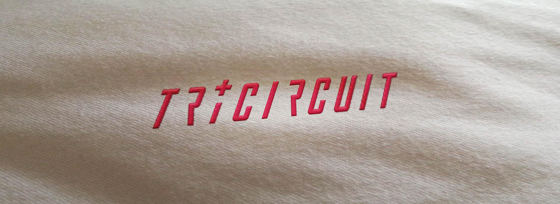 Logo TRI Circuit
